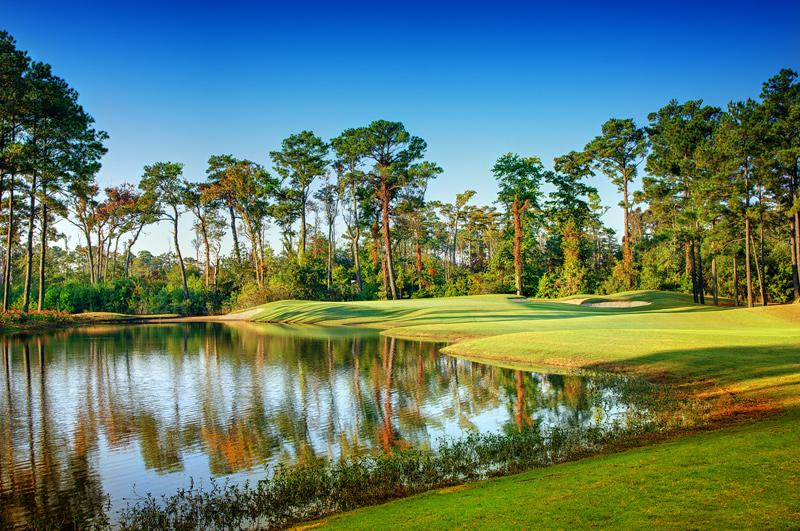 Kilmarlic Golf Club | KGC_User01