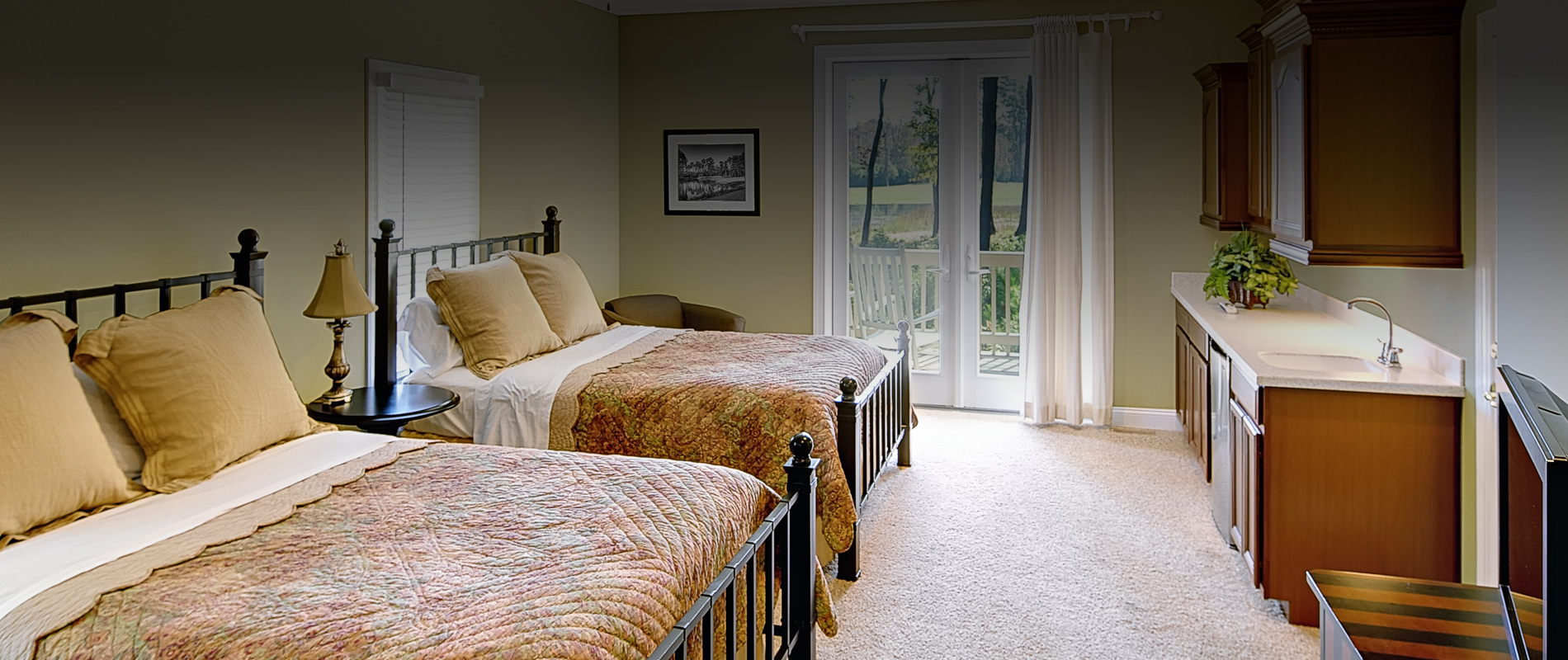 Cottage-Bedroom-Header