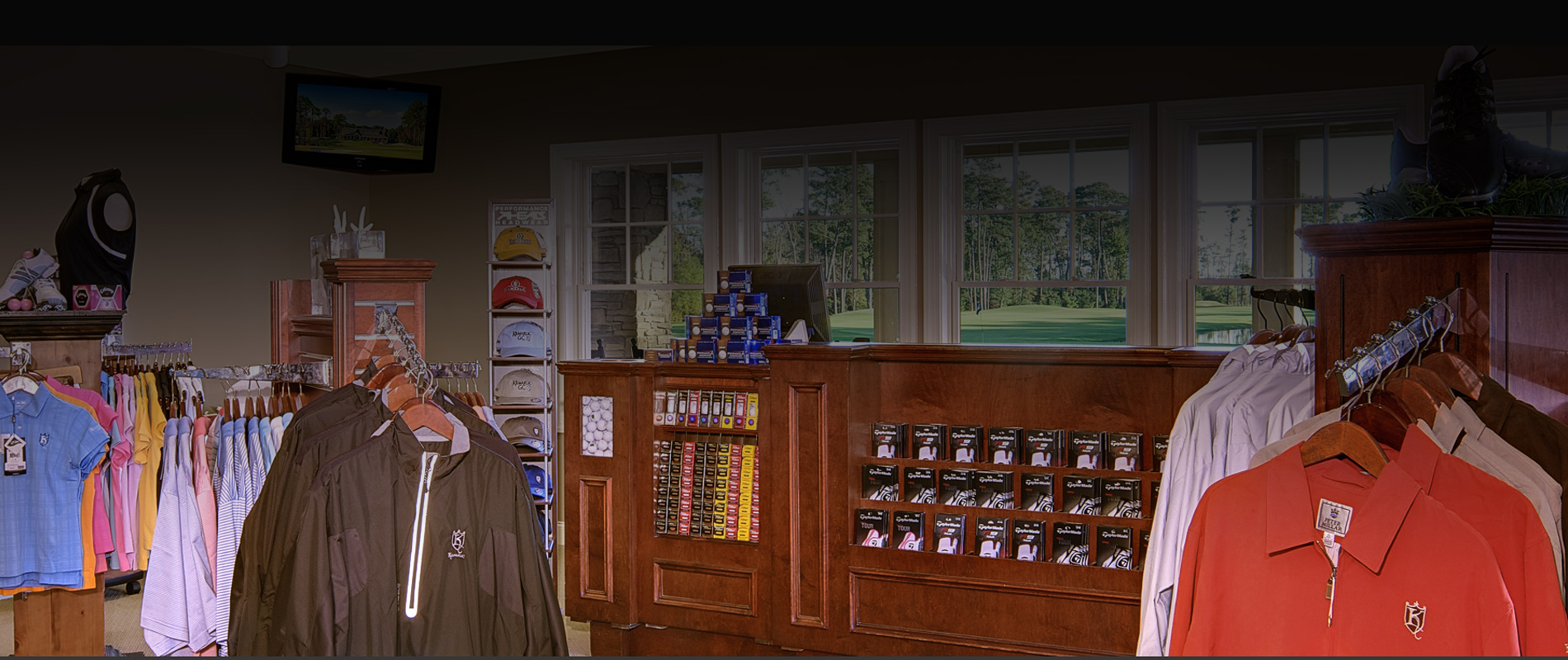 Header-Golf-Shop